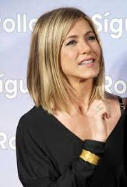 Bob Frisuren Aniston by 15 Spectacular Aniston Bob Pictures Crazyforus