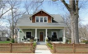 small style homes 10 well crafted craftsman homes starting at 104 900