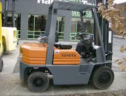 halton lift truck u2013 5294 toyota 02 5fg30