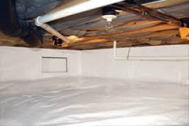 crawl space repair cost how much should you expect to pay