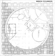 friend of mies van der rohe james belflower friend of mies van der rohe is a poetry manuscript that explores postmodern notions of dwelling glass house