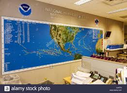 Miami Florida Map by Miami Florida National Hurricane Center Nhc Noaa National Weather