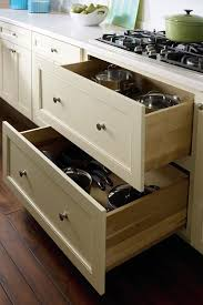 kitchen storage cabinets with drawers at lowes cabinet interiors 2 drawer base
