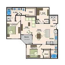 floor plans of apartments floor plans the grove at wilcrest energy corridor apartments in
