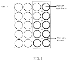 patent us8417002 method for analyzing image data relating to