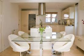 kitchen kitchen shelving ideas modern white kitchen shelf