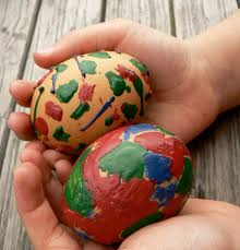 easter ideas coldwell banker haida realty