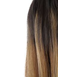 ombre hair extensions clip in remy balayage ombre clip in hair extensions corp
