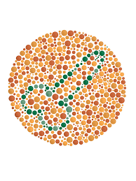 Free Online Color Blind Test For Adults Tifu By Being Severely Colorblind Tifu
