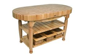 kitchen table butcher block m4y us butcher block kitchen table and chairs design photos ideas
