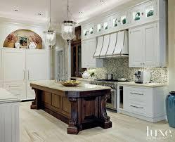 The Mediterranean Kitchen - best 25 mediterranean style marble kitchen counters ideas on