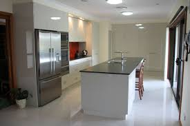 modern galley kitchen ideas modern galley kitchen great ideas galley kitchen