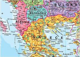 greece map political political europe map standard size europe europe wall maps
