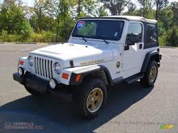 jeep golden eagle for sale car 4x4 jeep images
