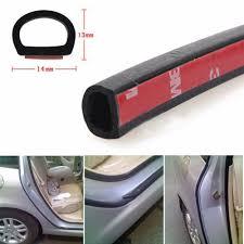 Exterior Door Insulation Strip by Online Buy Wholesale Rubber Door Seal Strip From China Rubber Door