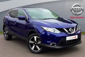 nissan qashqai finance kent used nissan cars for sale in orpington kent motors co uk