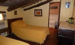 chambre d hote roquefort la bedoule le jean chambre d hote roquefort la bédoule