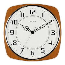 silent wall clocks silent wall clock decomates non ticking silent wall clock color