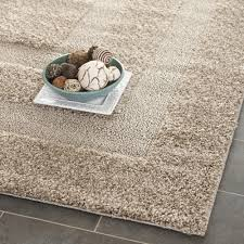 Area Rugs Beige Beige Area Rugs Cievi Home