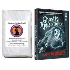 christmas window projection dvd atmosfearfx ghostly apparitions halloween dvd reaper bros high