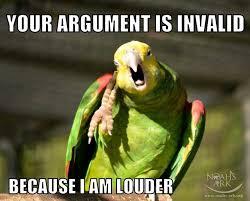 Parrot Meme - the absolutely best bird memes ever