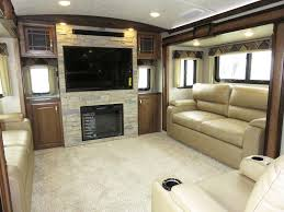 5th Wheel Living Room Up Front by 2018 Keystone Montana 3791rd Fifth Wheel Coldwater Mi Haylett