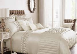 Queen Shabby Chic Bedding by Bedding Set Illustrious Shabby Chic Bedding Sets Cheap Beautiful