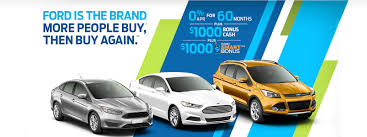 baxter ford omaha baxter ford used cars