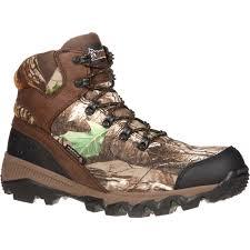s boots waterproof rocky adaptagrip s waterproof outdoor boot rkys154