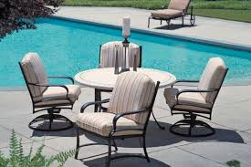 Winston Patio Furniture by Winston Patio Furniture Home Outdoor