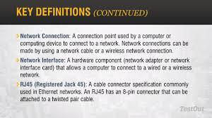 networking u0026 system updates ppt video online download