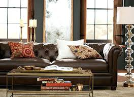 pottery barn living room paint colors made easy interior design