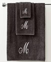best black friday deals on bath towels bath towels macy u0027s