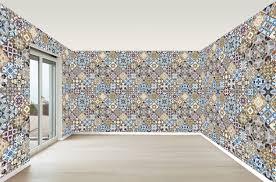 moroccan tiles u2013 change your scenery