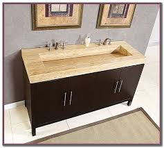 small double bathroom sink small double vanity bathroom sinks sink and faucets home