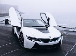 all the cars luxury sport car rentals in los angeles b w car rental