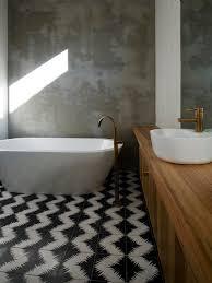 bathroom contemporary zebra print bathroom ideas with zebra