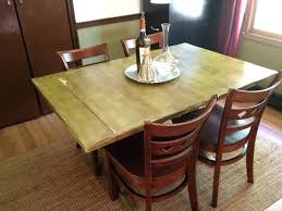 solid wood pedestal kitchen table inch pedestal table dining room inch round pedestal table large