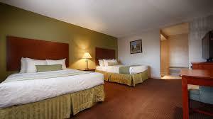 Comfort Inn Merced Best Western Inn Merced Ca Booking Com