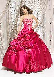 robe de soir e pour mariage pas cher robe de mariée pas cher robe de mariage pas cher robe de soirée