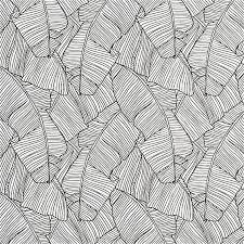 2699 best patterns images on pinterest