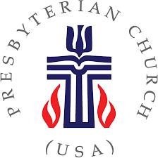 presbyterian church of winchester