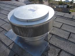 decor interesting design of roof vent cap for home decoration