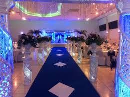 salle de mariage 91 salle de réception aux tulipes 91 94 à villeneuve st georges