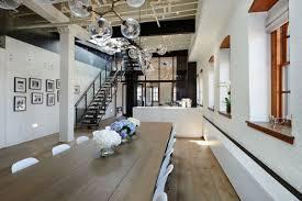 terrific industrial loft apartment melbourne images ideas