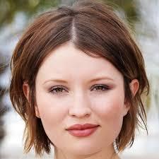 50 remarkable short haircuts for round faces hair motive hair motive