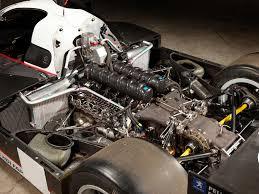 motor peugeot 2007 peugeot 908 hdi fap race racing le mans engine engines g