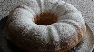 whipping cream pound cake my cooking space youtube