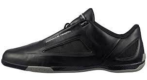 adidas porsche design sport adidas black mens shoes adidas porsche design