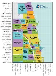 Zip Code Map Omaha Popular 264 List Zip Code Map Chicago